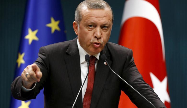 تركيا تدعو إلى من منع أي دولة من نقل سفاراتها إلى القدس