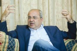 الطيبي وبركة : لن نستسلم لقانون القومية وغطرسة الاحتلال