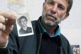 عميد الأسرى الفلسطينيين في رسالة له : ما نحتاجه اليوم هو تجسيد للوحدة الوطنية