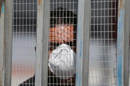 منظمات بلجيكية تطالب برفع الحصار المفروض على غزة