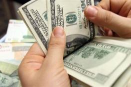 الدولار يحافظ على استقراره