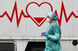 الاردن : لا اصابات بفيروس كورونا المستجد