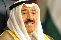 الكويت تجدد مطالبتها بوقف الاستيطان وإنهاء معاناة الشعب الفلسطيني