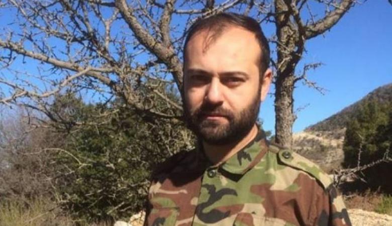 اغتيال قيادي في حزب الله بجنوبي لبنان