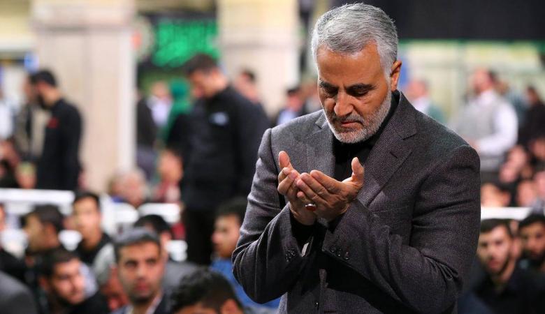 أين وكيف سترد إيران على مقتل قاسم سليماني؟