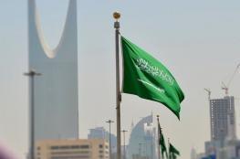 """ايران تهاجم السعودية : """"لا علاقة لهم بالاسلام وينفذون مخططات الصهاينة """""""