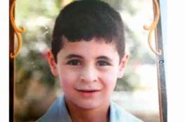 أردني يغتصب ويقتل طفل .. ووالده لن أسامحه قبل تنفيذ حكم الإعدام بحقه