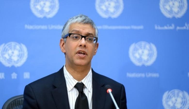 الأمم المتحدة تحسم ترددها بالمشاركة بمؤتمر البحرين