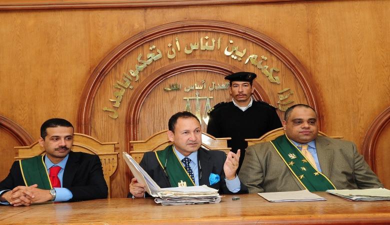 """محكمة مصرية ترفض نقل رفات حاخام يهودي لـ""""إسرائيل"""""""