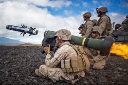 لأول مرة منذ الأزمة الخليجية: قطر تشارك في تدريب عسكري مع دول المقاطعة