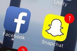 """فيسبوك يدمر """"سناب شات """" بهذه الخاصية الجديدة"""