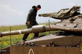 المنظمة : الرئيس يتابع بقلق عميق التطورات في قطاع غزة