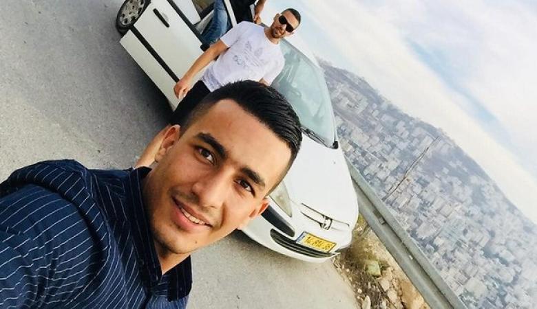 """توجيه لائحة اتهام بحق فتى فلسطيني أخبره """"نعالوة """" بسره"""