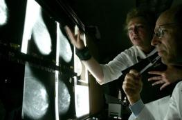 6 طرق تقلل من خطر الإصابة بالسرطان