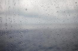 فلسطين على موعد مع أول هطول مطري هذا الشتاء