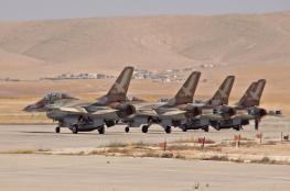 لبنان يعترف بتعرض سيادته للاختراق الاسرائيلي فجر اليوم