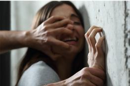 محكمة في نابلس تصدر حكمها على متهم بهتك العرض