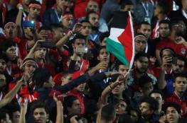 محامي الشاب المصري رافع العلم الفلسطيني يستغيث ويناشد