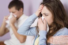 """""""الصحة العالمية"""" تنشر قائمة بأخطر أنواع البكتريا على صحة الإنسان"""