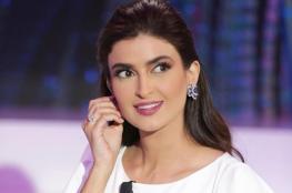 """الامارات تعاقب """"علا الفارس """" لانضمامها لقناة الجزيرة القطرية"""