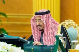 السعودية: فلسطين كانت ولازالت القضية الأولى لنا