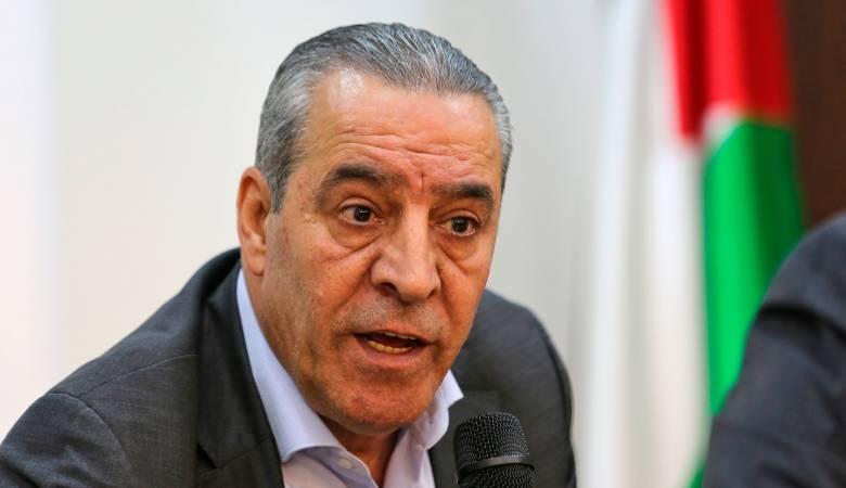 """الشيخ يحمل """"إسرائيل"""" وأميركا المسؤولية الكاملة عن حياة الرئيس"""