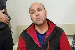 الاحتلال يمدد اعتقال فلسطيني تسبب بمقتل 2 من الجنود غرب طولكرم