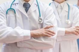 الجزائر تقدم منح دراسية لفلسطين في تخصصات الطب