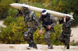 اجتماع عسكري اسرائيلي لبحث القضاء على حماس في غزة