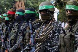 فصائل المقاومة تهدد اسرائيل : لا تختبروا صبرنا ولن نقف مكتوفي الأيدي