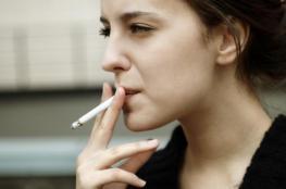 عشرة أسباب سوى التدخين قد تصيبك بالسرطان