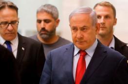 محلل اسرائيلي : نتنياهو يحتاج الى معجزة كي يعود الى عهده السابق