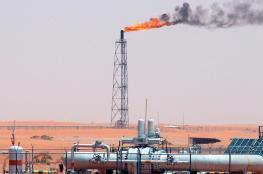 السعودية تنشر منظومات مراقبة على الحدود العراقية