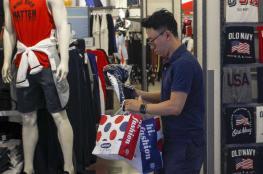 الصين تزيح اميركا من عرش الاقتصاد العالمي