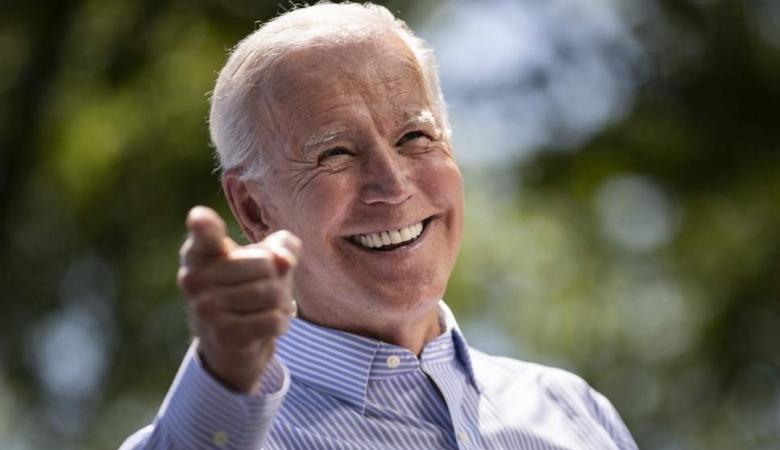 """كوريا الشمالية ترد على جو بايدن: """"أنت الأبله والأحمق"""""""