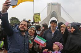 أول تعليق إسرائيلي على الانتخابات الإيرانية