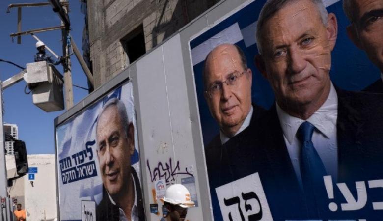 المالكي: مستعدون للتفاوض مع أي رئيس حكومة إسرائيلية