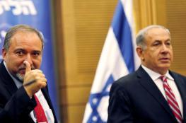 اسرائيل: لن نسمح لإيران بالبقاء في سوريا ولا حدود لعملياتنا العسكرية هناك