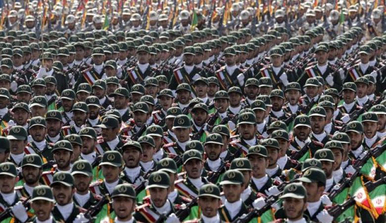 ايران : زوال اسرائيل عن الخارطة سيكون قريباً