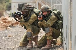 مسؤول اسرائيلي يدعو الجيش للدخول الى عمق غزة وهزيمة حماس