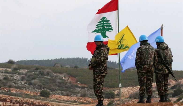 """رئيس الحكومة اللبنانية يوجه رسالة شديدة اللهجة لـ""""إسرائيل"""""""