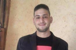 """الحكم على أسير مقدسي بالسجن """" 16 """" عاما لمحاولته تنفيذ عملية طعن"""