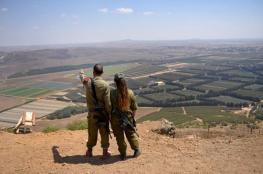 الاتفاق الروسي الأمريكي السري حول سوريا يعجب اسرائيل