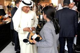 """صحيفة اسرائيلية : """"مؤتمر البحرين أكبر حدث تطبيعي رأيته في حياتي """""""