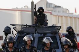 """القناة السابعة العبرية: """" إسرائيل ستعوض عائلة الأردني الذي قتل بالسفارة"""