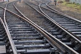 خطة لربط اسرائيل بدول الخليج والأردن عبر سكة حديدية