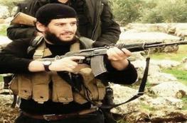 جدل امريكي روسي حول  مسؤولية قتل الناطق باسم داعش