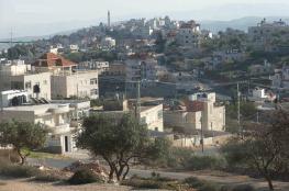 البنك الدولي يقدم منحة بقيمة 4.6 مليون دولار للسلطة الفلسطينية