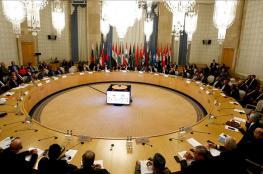 وزراء الخارجية العرب يؤكدون رفضهم لصفقة القرن
