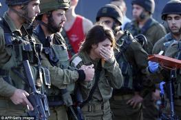 انتحار مجندة اسرائيلية بطلقة في الرأس ليرتفع العدد الى 7 خلال شهرين